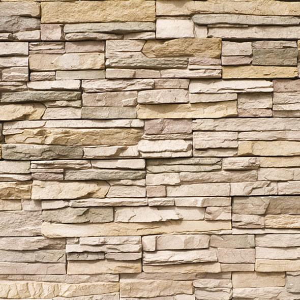 Di s al revestimiento de piedra natural - Como colocar piedra natural ...