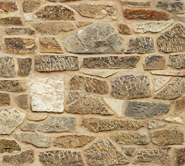 Tipos de mamposteria piedras maragatas - Tipos de mamposteria de piedra ...
